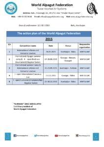 WAF- teqvim plani-page-001