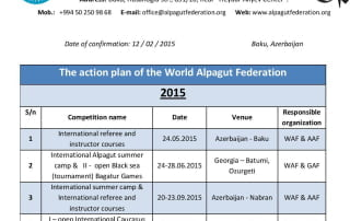 WAF- teqvim plani-page-001o