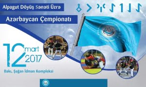 Azerbaijan to host İİİ-open Alpagut Championship
